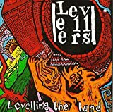 Levellers Levelling the land (1991)
