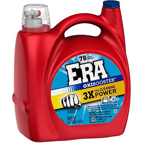 Buy Era Now!