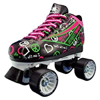 Congratulate, remarkable best adult outdoor roller skates share your