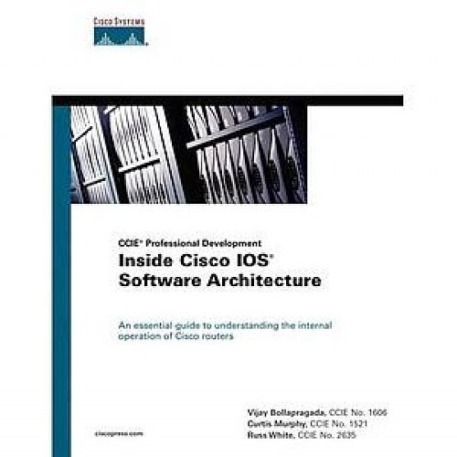 Cisco 3825 Ser Ios Adv Ip Services Feature Pack