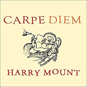 Carpe Diem Audiobook