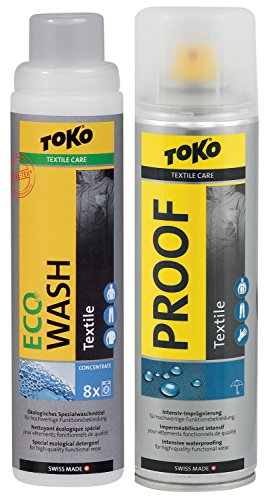 Toko-Duo-Pack-Textile-Proof-Eco-Textile-Wash