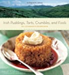 Irish Puddings, Tarts, Crumbles, and...
