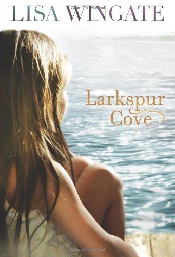 Image of Larkspur Cove (Moses Lake, Book 1)