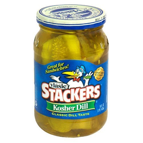 vlasic-stackers-kosher-dill-pickles-16-oz-by-vlasic