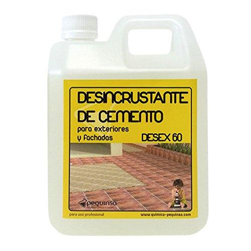detergente-desincrustante-acido-limpiador-de-ceramica-granito-piedra-natural-etcelimina-tambien-rest