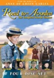 The Road to Avonlea, Vol. 4 [Import]