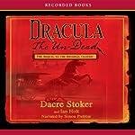 Dracula the Un-Dead | Dacre Stoker,Ian Holt