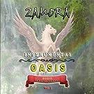 Instrumental Oasis, Vol. 2