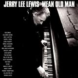 Mean Old Manby Jerry Lee Lewis