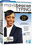 Mavis Beacon Teaches Typing Deluxe -...