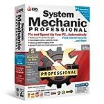 System Mechanic Pro Up To 3 Pcs