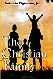 img - for The Christian Family: Action Ministries Bible Study Series book / textbook / text book