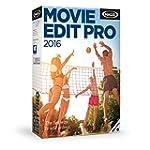 Magix Movie Edit Pro 2016 (PC)