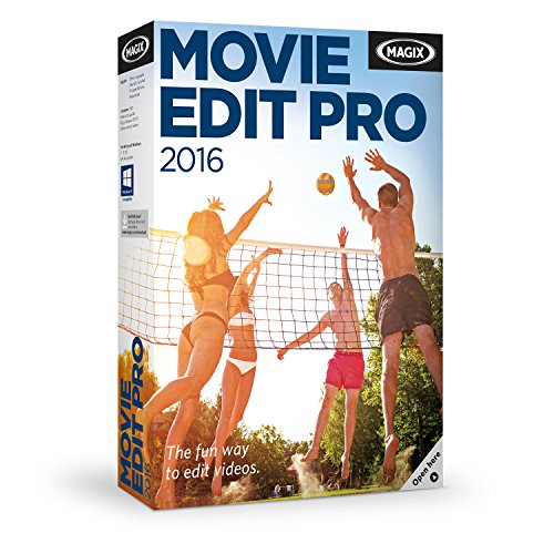 magix-movie-edit-pro-2016-the-fun-way-to-edit-videos