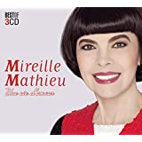 Une Vie d'Amour (Best-of 3 CD)