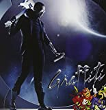 Songtexte von Chris Brown - Graffiti