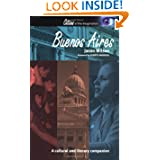 Buenos Aires: A Cultural History (Cultural Histories Series)