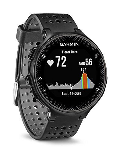 garmin-forerunner-235-whr-laufuhr-herzfrequenzmessung-am-handgelenk-smart-notifications