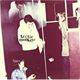 "Humbugvon ""Arctic Monkeys"""