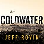 Coldwater | Jeff Rovin
