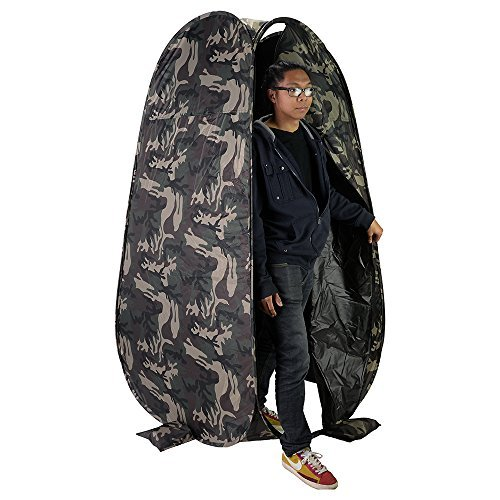 fotodiox-collapsible-portable-indoor-outdoor-changing-room-camo-64x36x36-pop-up-dressing-tent