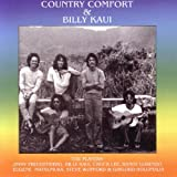 The Very Best of Country Comfort & Billy Kaui