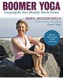 Boomer Yoga