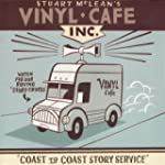 Vinyl Cafe Coast To Coast