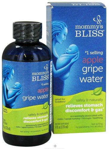Gentle Ease Baby Formula