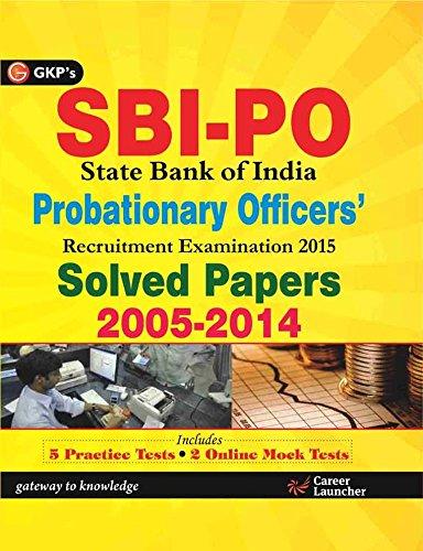 SBI PO Notes Download – SBI PO 2018 Notes pdf Download