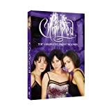 Charmed: Season 1 ~ Alyssa Milano
