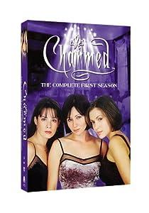 Charmed: Season 1