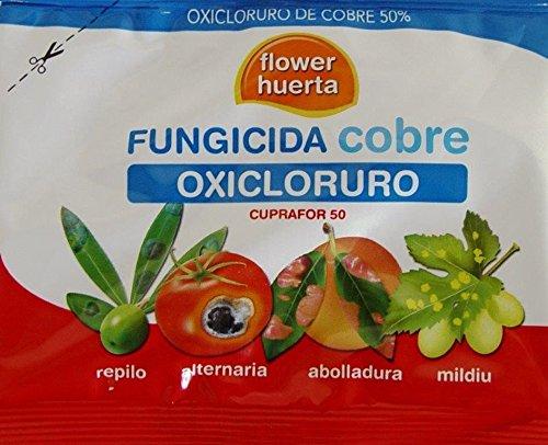 fungicida-cobre-oxicloruro-50-gr