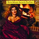 Irons In The Fire (Expanded Edition)