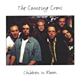 Children In Bloomby Counting Crows