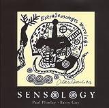 echange, troc Plimey Paul Gut Barr - Sensology