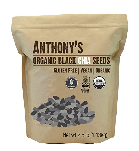 anthonys-organic-chia-seeds-25lbs-certified-gluten-free-non-gmo