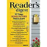 Reader's Digest (2-year)