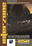 Interzone #252 May - Jun 2014 (Science Fiction and Fantasy Magazine) (English Edition)
