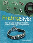 Finding Style: How to Use Today's Ver...