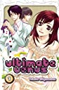 Ultimate Venus Volume 1 (Ultimate Venus)