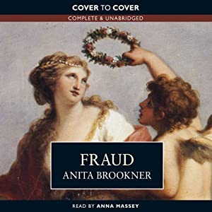 Fraud | [Anita Brookner]