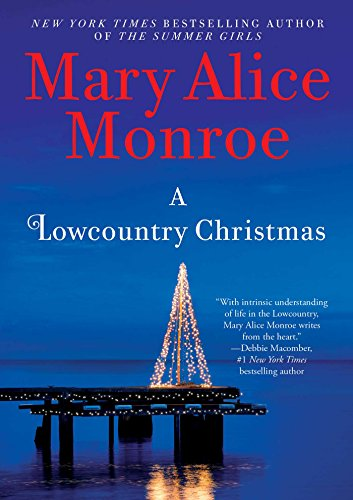 a-lowcountry-christmas