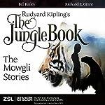 FREE: Rudyard Kipling's The Jungle Book: The Mowgli Stories | Rudyard Kipling