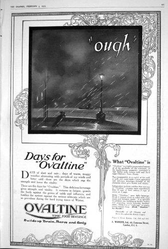 pluie-1923-tonique-de-verglas-de-jours-dillustration-de-publicite-de-boisson-de-nourriture-dovaltine