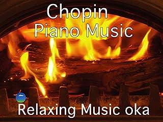 Film Chopin Piano Music Collection Stream