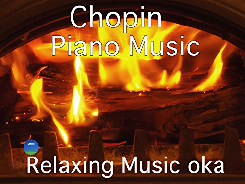 Chopin Piano Music - Season 1