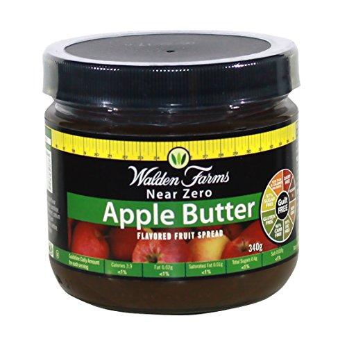 walden-farm-apple-butter-fruit-spread-340g