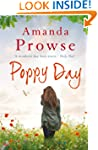 Poppy Day (No Greater Love Book 1)